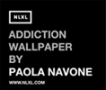 Addiction by Paola Navone