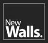 NewWalls