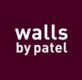 Newwalls by Patel