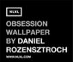 Obsession by Daniel Rozensztroch