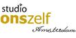 Studio Onszelf