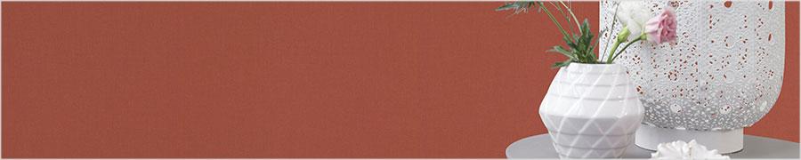Uni Tapeten / einfarbige Tapeten ohne Muster