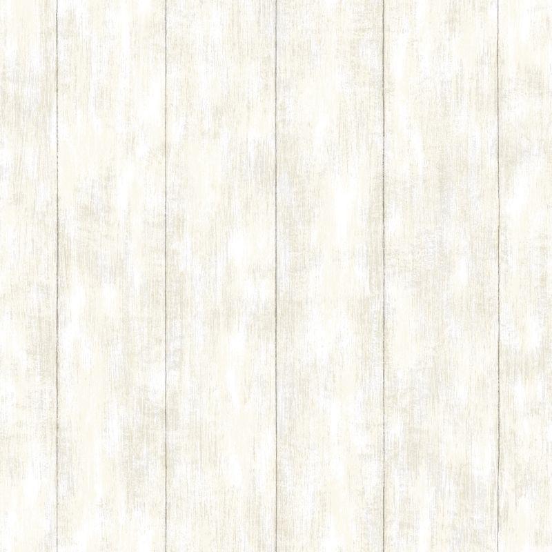 Holz tapete weiß  Holztapeten hier online kaufen | TapetenMax®