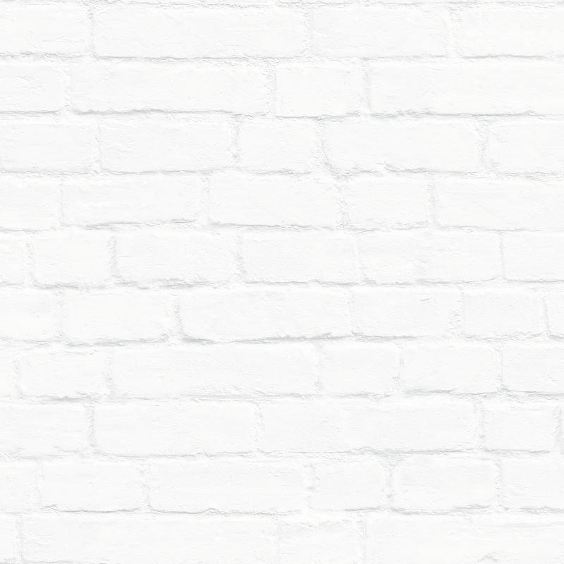 steintapeten hier online kaufen | tapetenmax®, Hause deko
