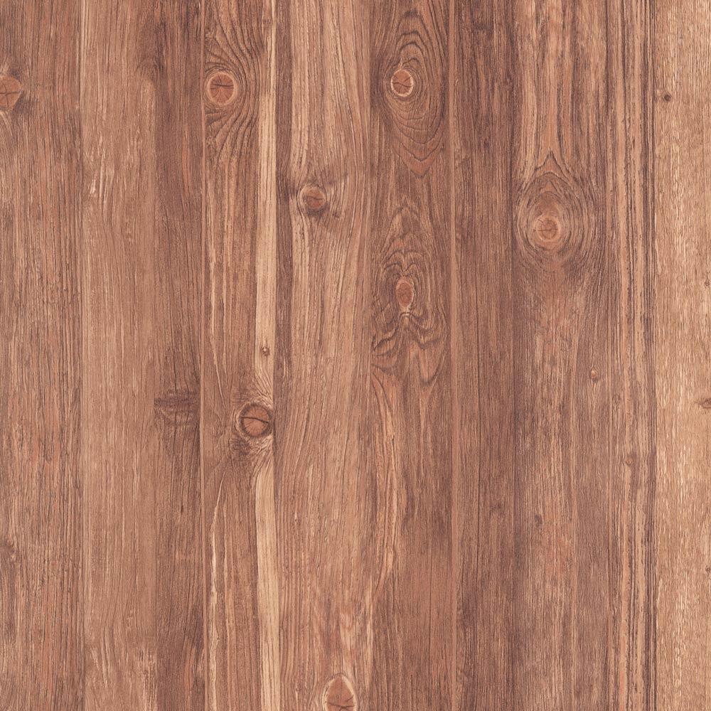 Holztapeten online bei TapetenMax® kaufen