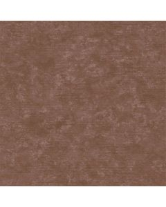 004078 Aria Rasch-Textil