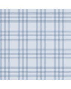 005433 Babylandia Rasch-Textil