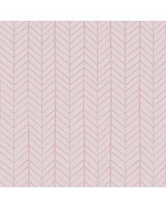 005448 Babylandia Rasch-Textil