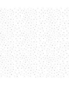 005452 Babylandia Rasch-Textil