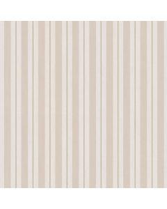 007872 Blooming Garden 9 Rasch-Textil