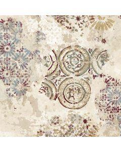 RT009777 Stile italiano Rasch-Textil Tapete, Vinyltapete