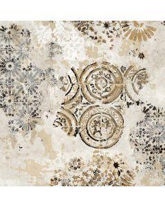RT009779 Stile italiano Rasch-Textil Tapete, Vinyltapete