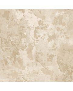 RT009782 Stile italiano Rasch-Textil Tapete, Vinyltapete