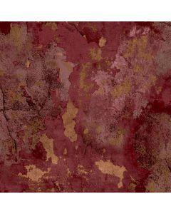 RT009788 Stile italiano Rasch-Textil Tapete, Vinyltapete