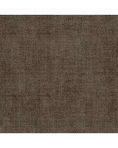 RT009799 Stile italiano Rasch-Textil Tapete, Vinyltapete