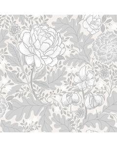 RT014000 Ekbacka Rasch-Textil Tapete, Vliestapete