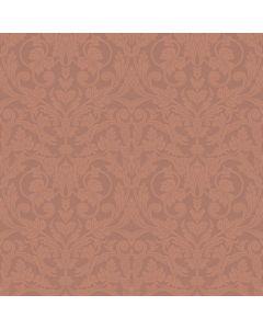 RT014008 Ekbacka Rasch-Textil Tapete, Vliestapete