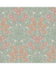 RT014017 Ekbacka Rasch-Textil Tapete, Vliestapete