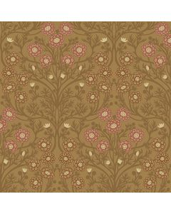 RT014018 Ekbacka Rasch-Textil Tapete, Vliestapete