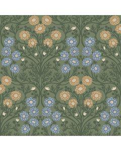 RT014019 Ekbacka Rasch-Textil Tapete, Vliestapete