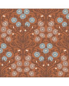 RT014021 Ekbacka Rasch-Textil Tapete, Vliestapete