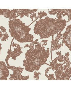 RT014024 Ekbacka Rasch-Textil Tapete, Vliestapete
