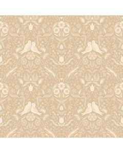 RT014027 Ekbacka Rasch-Textil Tapete, Vliestapete