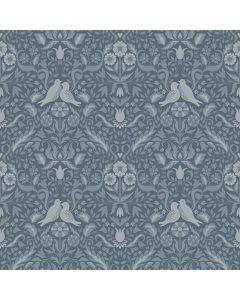 RT014028 Ekbacka Rasch-Textil Tapete, Vliestapete