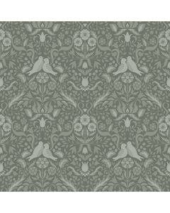 RT014029 Ekbacka Rasch-Textil Tapete, Vliestapete