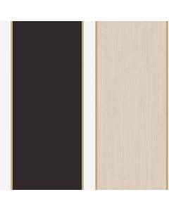 RT015009 Stripes Rasch-Textil Tapete, Vliestapete