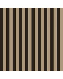 RT015049 Stripes Rasch-Textil Tapete, Vliestapete