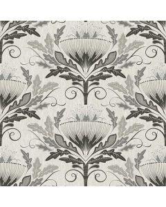RT019102 Kalina Rasch-Textil Tapete, Vliestapete