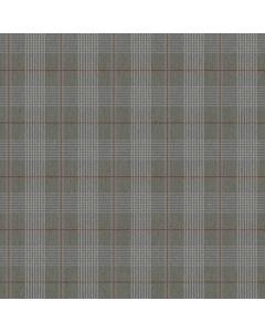 RT019123 Kalina Rasch-Textil Tapete, Vliestapete
