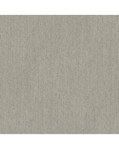 RT019126 Kalina Rasch-Textil Tapete, Vliestapete