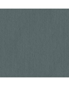 RT019132 Kalina Rasch-Textil Tapete, Vliestapete
