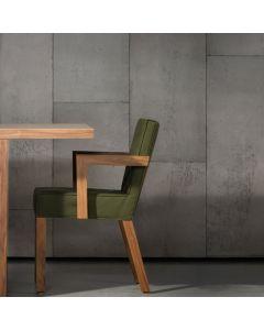 NCON-01 Concrete by Piet Boon NLXL Tapete, Vliestapete