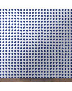 PNO-02 Addiction by Paola Navone NLXL Vliestapete