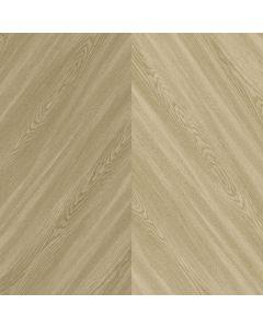 RT020107 Luxe Revival Rasch-Textil Tapete, Papiertapete