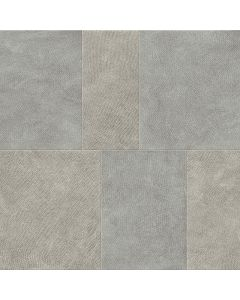 RT020300 Luxe Revival Rasch-Textil Tapete, Papiertapete