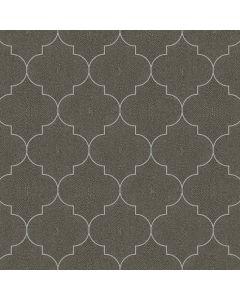 RT020804 Luxe Revival Rasch-Textil Tapete, Papiertapete