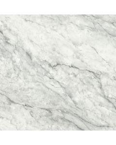 RT021300 Luxe Revival Rasch-Textil Tapete, Papiertapete