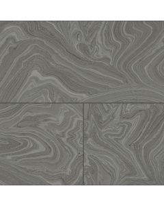 RT021400 Luxe Revival Rasch-Textil Tapete, Papiertapete