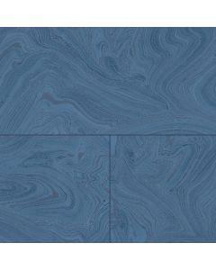 RT021402 Luxe Revival Rasch-Textil Tapete, Papiertapete