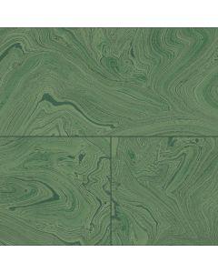 RT021404 Luxe Revival Rasch-Textil Tapete, Papiertapete