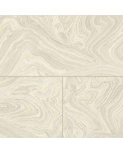 RT021405 Luxe Revival Rasch-Textil Tapete, Papiertapete