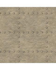 024012 Restored Rasch-Textil Vliestapete