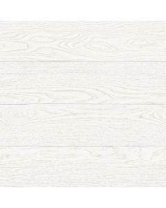 024030 Restored Rasch-Textil Vliestapete