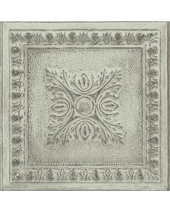 024033 Restored Rasch-Textil Vliestapete