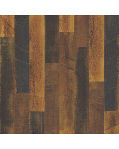 024047 Restored Rasch-Textil Vliestapete