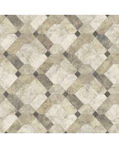 024056 Restored Rasch-Textil Vliestapete